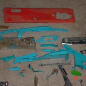 Original Pachinko Parts